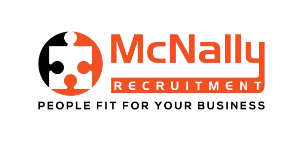 McNally Recruitment Ltd